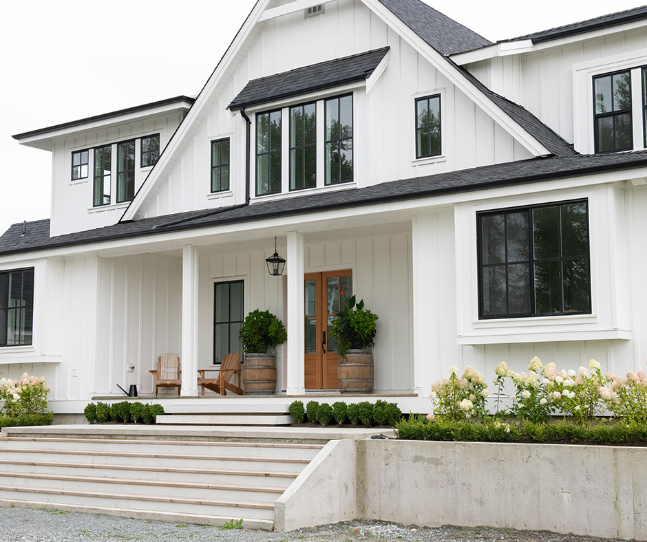 Check out how hot is the Langley real estate market in 2021